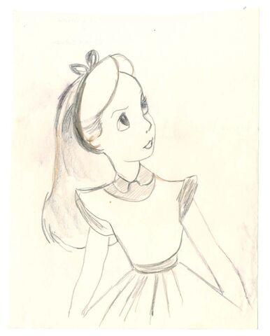 File:Shamus culhane alice character sketch blog.jpg