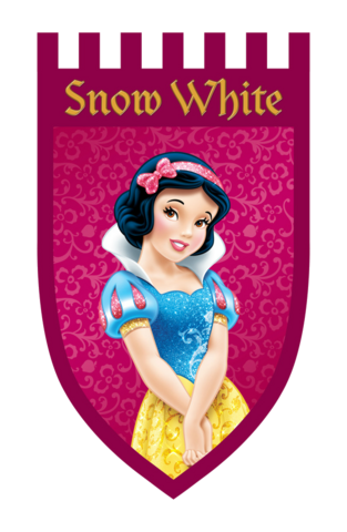 File:Snow White flag.png