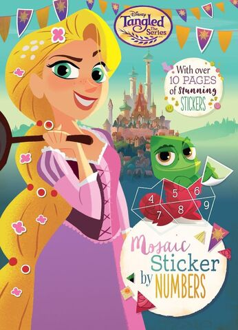 File:Tangled - Magical Sticker by numbers.jpg