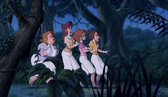 File:Tarzan-jane-disneyscreencaps.com-1991.jpg