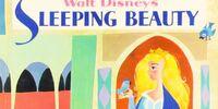Sleeping Beauty (Big Golden Book)