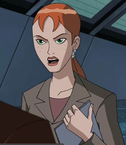 File:Virginia Potts (Earth-80920).jpg