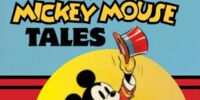 Walt Disney's Mickey Mouse Tales