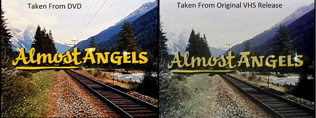 File:Almostangelsscreencapcomparison-1.png