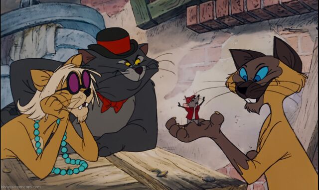 File:Aristocats-disneyscreencaps.com-8349.jpg