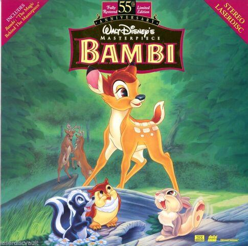 File:Bambi2ndLaserdisc.jpg