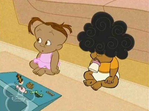 File:Bebe and Cece What.jpg