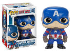 CA3-CaptainAmerica-POP
