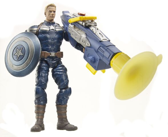 File:Captain-America-3.75-Inch-Assortment-Winter-Soldier-Movie-Captain-America.jpg