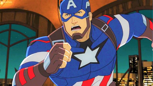 File:Captain America AUR 68.png