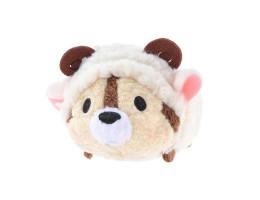 File:Chip Sheep Tsum Tsum Mini.jpg