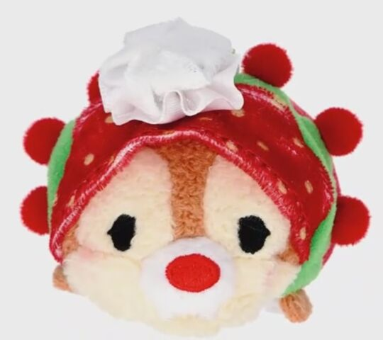 File:Dale 2nd Anniversary Tsum Tsum Mini.jpg