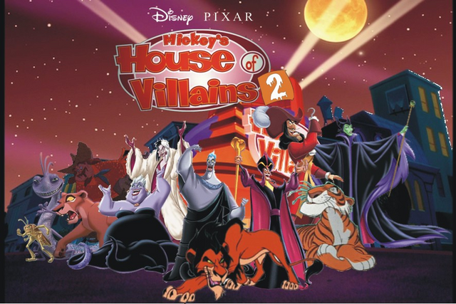 File:Disney-PIXAR-House-of-Villains-2-disney-villains-19730780-886-591.png
