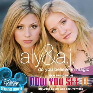 File:Do You Believe In Magic.jpg