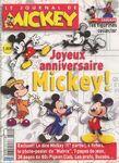 Le journal de mickey 2681