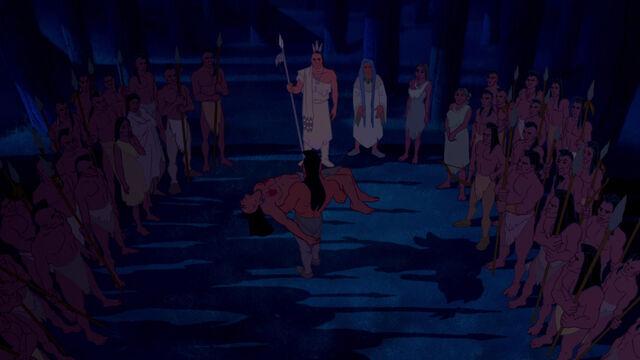 File:Pocahontas-disneyscreencaps.com-7187.jpg