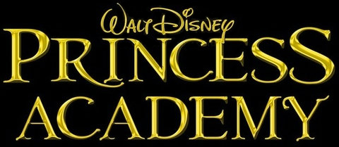princess academy disney wiki fandom powered by wikia