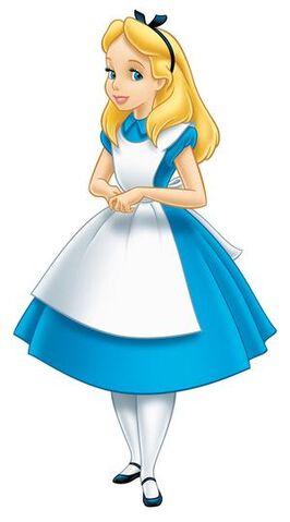 File:Princess Alice.jpg