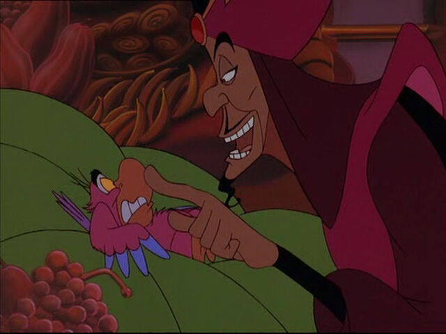 File:Return-jafar-disneyscreencaps.com-4252.jpg
