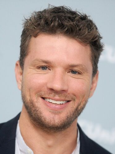 File:Ryan Phillippe.jpg