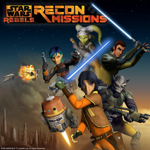 File:SWR Recon Missions.png