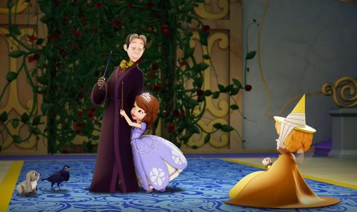 File:Sofia and Cedric defeat Miss Nettle.jpg