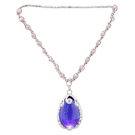 File:Sofia the First Necklace for Girls.jpeg