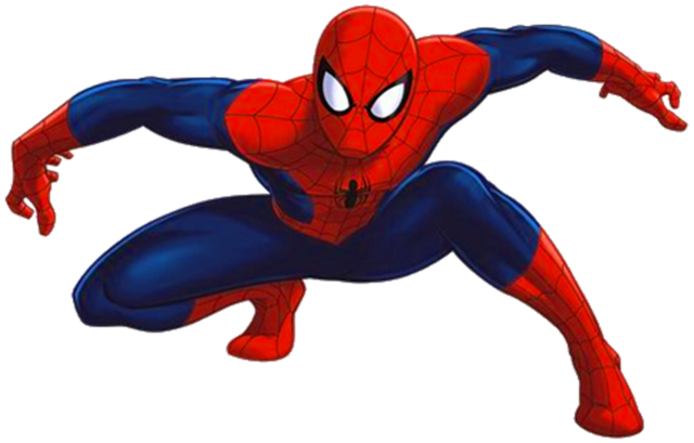 File:Spidey 8.png