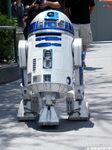 Sww10 R2-D2-1-
