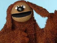 TF1-MuppetsTV-PhotoGallery-34-Rowlf
