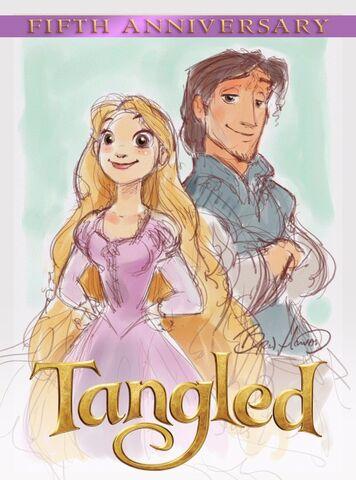 File:Tangled 5th Anniversary.jpg