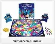 Trival-Pursuit-Disney2