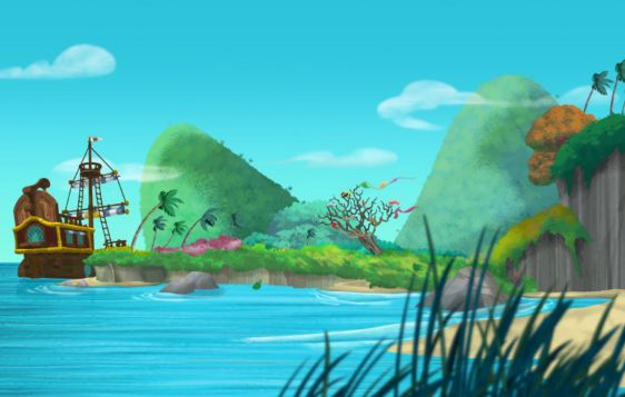 File:Windy Cove.png