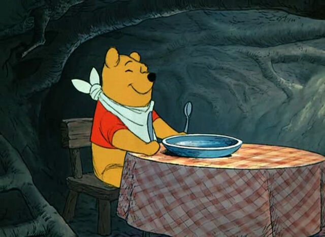 File:Winnie-the-pooh-disneyscreencaps.com-1538.jpg