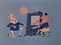 1955-moon-07.jpg