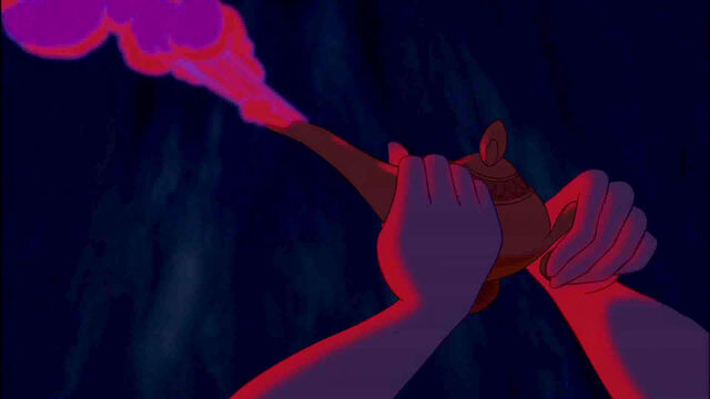 File:Aladdin-disneyscreencaps.com-4120.jpg
