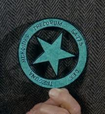 File:Brown and the Star.jpg
