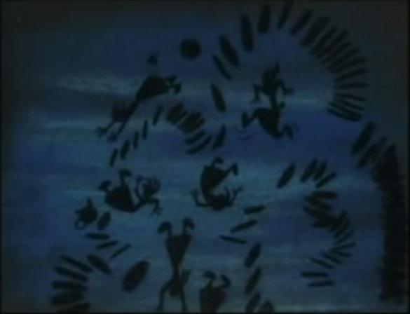 File:CinderellaWorkSong (82).jpg