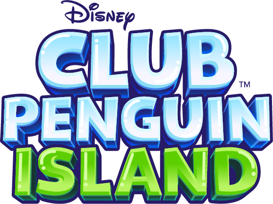 File:Club-Penguin-Island-Logo-stacked-blue.png