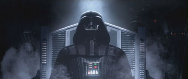 File:Darth Vader in Revenge of the Sith 1.jpg