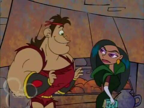 File:Dave the Barbarian 1x03 Girlfriend 132633.jpg