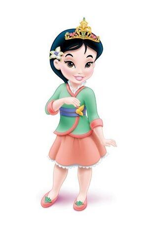 File:Disney-Princess-Toddlers-disney-princess-34588248-323-500.jpg