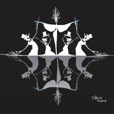 File:Elsa Snowmen (2).jpg