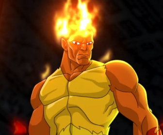File:Fire1.png