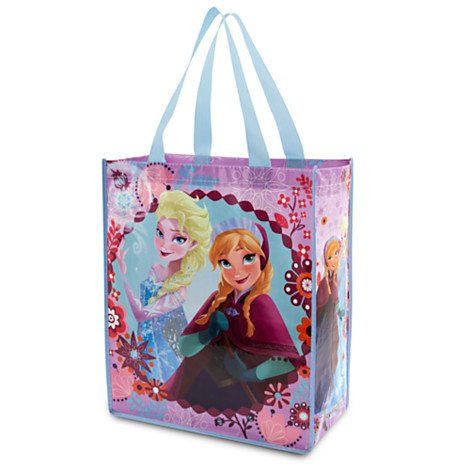 File:Frozen Anna and Elsa 2014 Reusable Tote.jpg