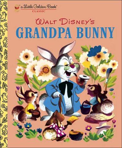 File:Grandpa bunny little golden book classic.jpg