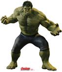 Hulk-001-AvengersAOU