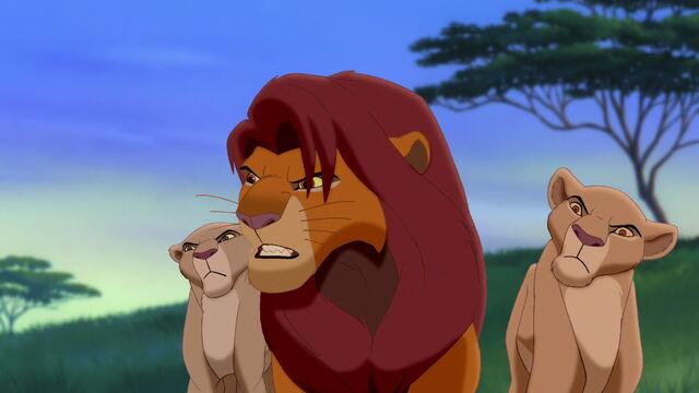 File:Lion-king2-disneyscreencaps.com-1601.jpg