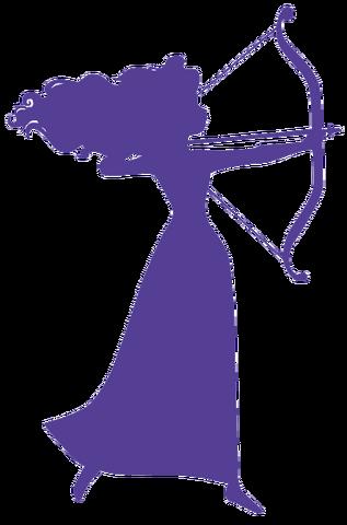 File:Merida silhouette.png