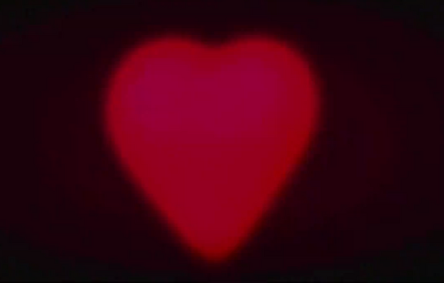 File:Mickey's heart.png